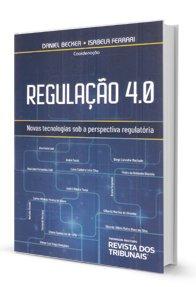 Imagem - Regulação 4.0
