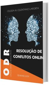 Imagem - Resolução de Conflitos Online