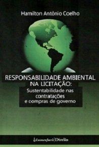 Imagem - Responsabilidade Ambiental na Licitação