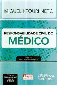 Imagem - Responsabilidade Civil do médico