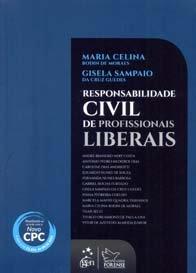Imagem - Responsabilidade Civil de Profissionais Liberais