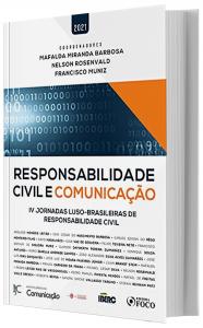 Imagem - Responsabilidade Civil e Comunicação