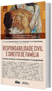 Imagem - Responsabilidade Civil e Direito de Família
