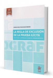 Imagem - Responsabilidade Civil e Medicina