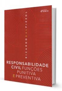 Imagem - Responsabilidade Civil - Funções Punitiva e Preventiva