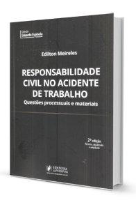 Imagem - Responsabilidade Civil no Acidente de Trabalho