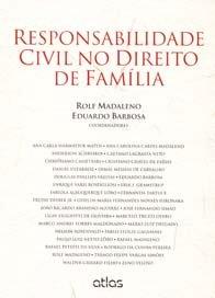 Imagem - Responsabilidade Civil no Direito de Família