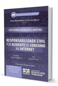 Imagem - Responsabilidade Civil por Acidente de Consumo na Internet