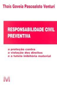 Imagem - Responsabilidade Civil Preventiva