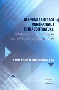 Imagem - Responsabilidade Contratual e Extracontratual