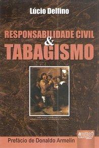 Imagem - Responsabilidade & Tabagismo