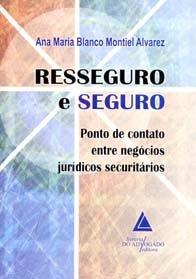 Imagem - Resseguro e Seguro