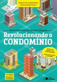Imagem - Revolucionando O Condomínio