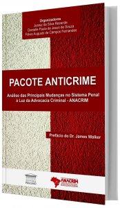 Imagem - Rezende Pacote Anticrime