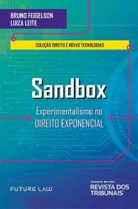 Imagem - SANDBOX