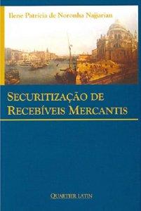 Imagem - Securitização de Recebíveis Mercantis