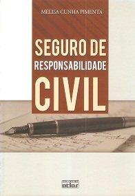 Imagem - Seguro de Responsabilidade Civil