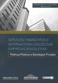 Imagem - Serviços Financeiros e Internacionalização das Empresas Brasileiras