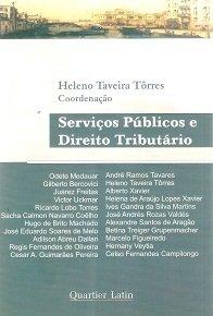 Imagem - Serviços Públicos e Direito Tributário
