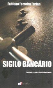 Imagem - Sigilo Bancário