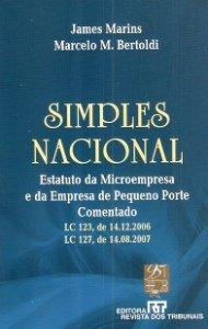 Imagem - Simples Nacional