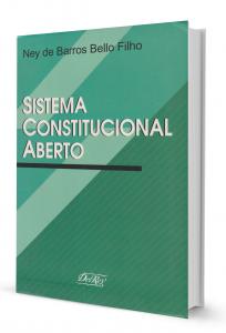 Imagem - Sistema Constitucional Aberto