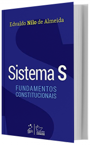 Imagem - Sistema S - Fundamentos Constitucionais