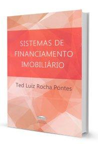 Imagem - Sistemas de Financiamento Imobiliário