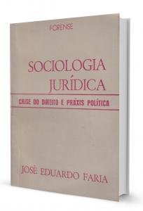 Imagem - Sociologia Jurídica