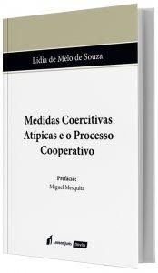 Imagem - Souza Medidas Coercitivas Atipicas e o Processo