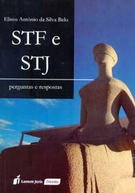 Imagem - Stf e Stj - Perguntas e Respostas