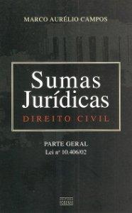 Imagem - Sumas Jurídicas