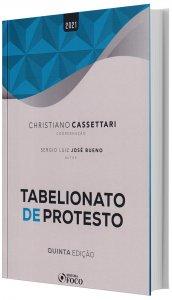 Imagem - Tabelionato De Protesto