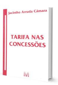 Imagem - Tarifa nas Concessões