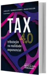 Imagem - Tax 4.0