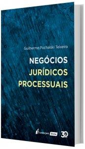 Imagem - Negocios Juridicos Processuais