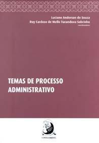 Imagem - Temas de Processo Administrativo