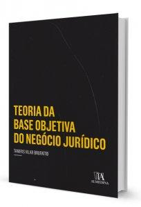 Imagem - Teoria da Base Objetiva do Negócio Jurídico