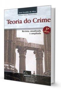 Imagem - Teoria do Crime