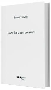 Imagem - Teoria dos Crimes Omissivos