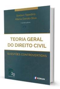 Imagem - Teoria Geral do Direito Civil