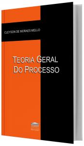Imagem - Teoria Geral do Processo