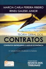 Imagem - Teoria Geral dos Contratos