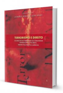 Imagem - Terrorismo e Direito