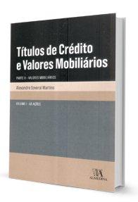 Imagem - Títulos de Crédito e Valores Mobiliários