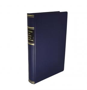 Imagem - Tratado de Las Obligaciones