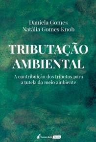Imagem - Tributação Ambiental