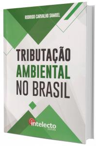 Imagem - Tributação Ambiental no Brasil