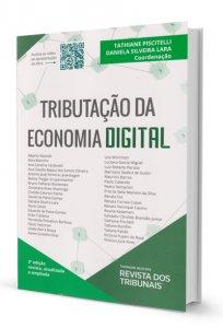 Imagem - Tributação da Economia Digital
