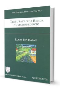 Imagem - Tributação da Renda no Agronegócio